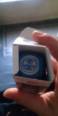 arbormundi-stamp