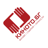 kinotobg-slavconf
