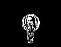 logo SU BG horizontal