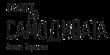 logo_anton_borissov